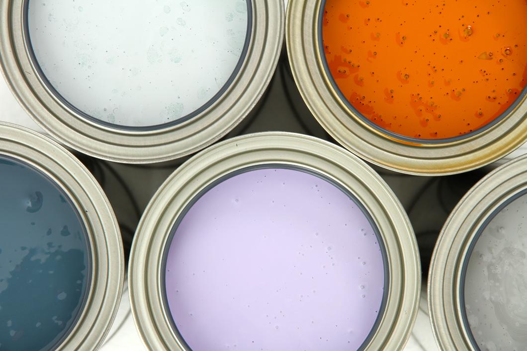 Paint Sales, Buy Interior U0026 Exterior Paint | Oneida, NY | Smithu0027s Flooring  U0026 Paint